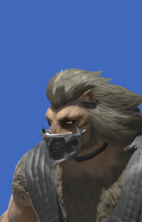 Model-Picaroon's Mask of Scouting-Male-Hrothgar.png