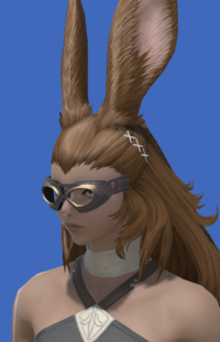 Model-Plundered Goggles-Female-Viera.png