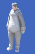 Model-Rabbit Suit-Male-Hyur.png