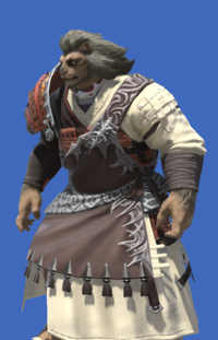 Model-Rakshasa Kasaya of Maiming-Male-Hrothgar.png