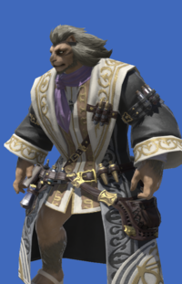 Model-Ramie Robe of Casting-Male-Hrothgar.png