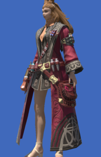 Model-Robe of Divine Death-Female-Viera.png
