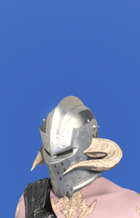 Model-Steel Barbut-Male-AuRa.png