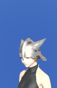 Model-Steel Sallet-Female-Miqote.png