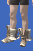 Model-Swallowskin Shoes-Male-Hyur.png