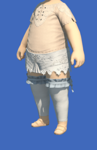 Model-Tights of Eternal Passion-Male-Lalafell.png