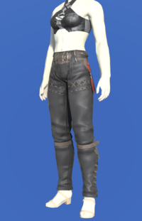 Model-True Griffin Breeches of Fending-Female-Roe.png