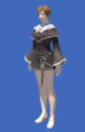 Model-Voeburtite Tunic of Casting-Female-Hyur.png
