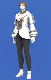 Model-Woolen Bliaud-Female-Roe.png