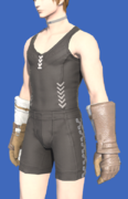 Model-Woolen Bracers-Male-Hyur.png