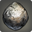 Silvergrace Ore Icon.png