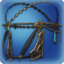 Ala Mhigan Headgear of Fending Icon.png