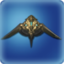 Alexandrian Circlet of Aiming Icon.png