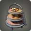 Cake Tray Icon.png