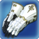 Chivalrous Gauntlets Icon.png