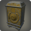 Company Chest (Furnishing) Icon.png