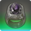 Flame Private's Ring Icon.png