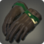 Gyuki Leather Gloves of Crafting Icon.png