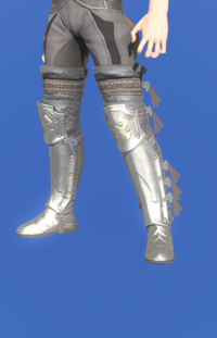 Model-Aetherial Cobalt-plated Jackboots-Male-Miqote.png
