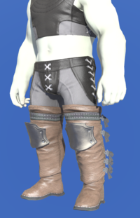Model-Aetherial Ironclad Boots-Male-Roe.png