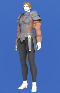 Model-Aetherial Raptorskin Jacket-Female-Roe.png