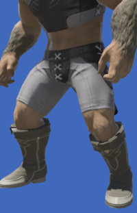 Model-Alchemist's Thighboots-Male-Hrothgar.png