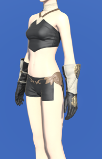 Model-Alexandrian Gloves of Scouting-Female-Hyur.png