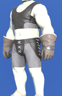 Model-Amateur's Smithing Gloves-Male-Roe.png