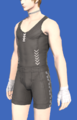 Model-Arachne Field Dressing of Striking-Male-Hyur.png