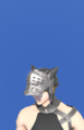 Model-Augmented Hammerkeep's Visor-Male-Miqote.png