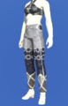 Model-Augmented Lost Allagan Pantaloons of Scouting-Female-Roe.png