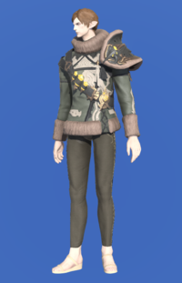 Model-Augmented True Linen Jacket of Aiming-Male-Elezen.png