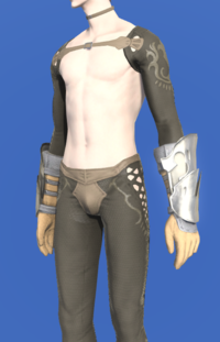 Model-Cobalt Vambraces-Male-Elezen.png