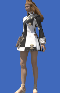 Model-Company Tabard-Female-Viera.png