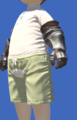 Model-Crystarium Gauntlets-Male-Lalafell.png