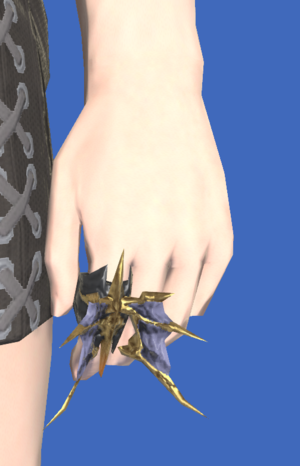 Model-Dreadwyrm Ring of Fending.png