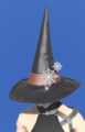 Model-Eerie Hat-Male-Miqote.png