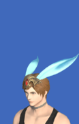 Model-Emerald Carbuncle Ears-Male-Hyur.png