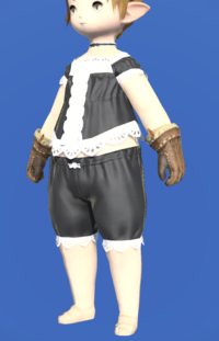 Model-Fieldking's Gloves-Female-Lalafell.png
