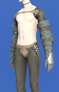 Model-Filibuster's Armguards of Maiming-Male-Elezen.png
