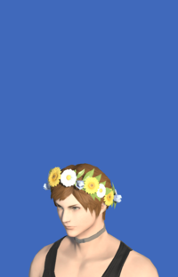 Model-Flower Crown-Male-Hyur.png