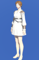 Model-Glade Tunic-Female-Hyur.png