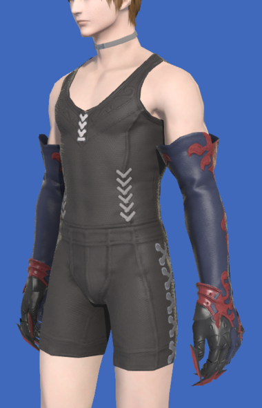 Model-Gloves of the Black Griffin-Male-Hyur.png