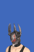 Model-Hellhound Helm-Male-Hyur.png