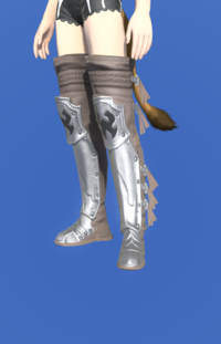 Model-Hussar's Jackboots-Female-Miqote.png