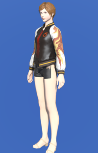 Model-Inferno Jacket-Female-Hyur.png