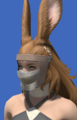 Model-Initiate's Headgear-Female-Viera.png
