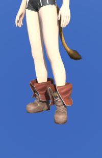 Model-Ivalician Chemist's Shoes-Female-Miqote.png