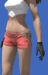 Model-Leonhart Gloves-Female-Viera.png