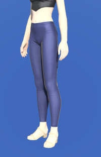 Model-Militia Tights-Female-Hyur.png
